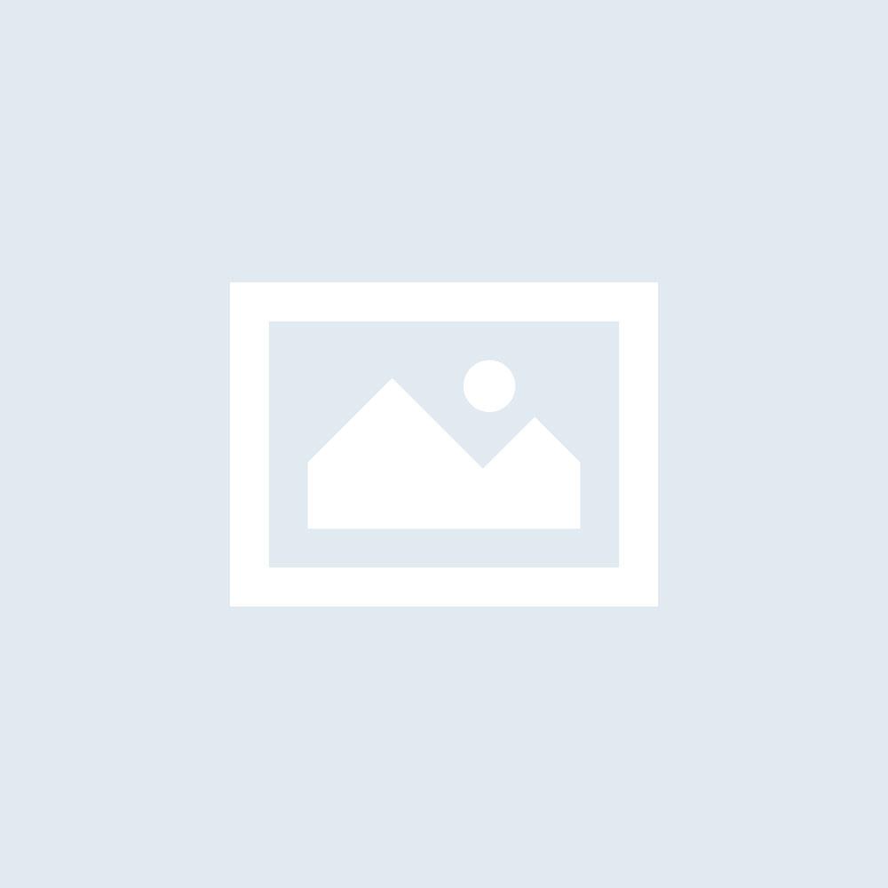 « Πρόσκληση υποβολής προσφοράς για την προμήθεια μικρών εργαλείων  »